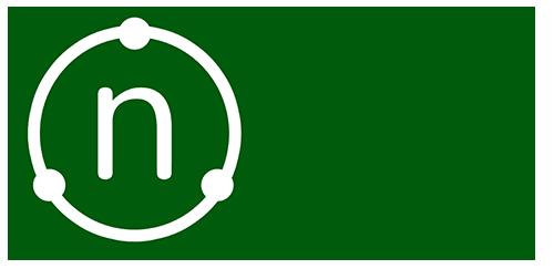 nunit- test automation framework