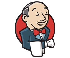 jenkins - continuous integration