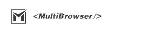 multibrowsercross - browser testing tools