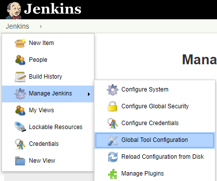 Why Every Test Automation Engineer Needs Jenkins