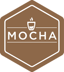 mocha - mobile and web application testing