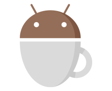 Espresso - Web and Mobile Application Testing