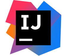 IntelliJ - Web and Mobile Application Testing