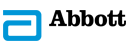 Experitest client - logo-abbott