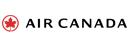 Experitest client - logo-aircanada