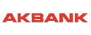 Experitest client - logo-akbank