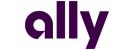 Experitest client - logo-allybank