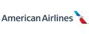 Experitest client - logo-americanairlines