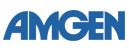 Experitest client - logo-amgen
