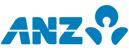Experitest client - logo-anz