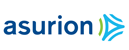 Experitest client - logo-asurion