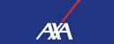 Experitest client - logo-axa