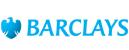 Experitest client - logo-barclays