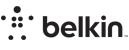 Experitest client - logo-belkin