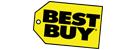 Experitest client - logo-bestbuy