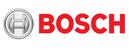 Experitest client - logo-bosch