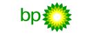 Experitest client - logo-bp
