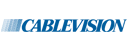 Experitest client - logo-cablevision