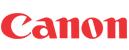 Experitest client - logo-canon