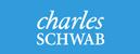 Experitest client - logo-charlesschwab