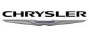 Experitest client - logo-chrysler