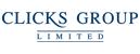 Experitest client - logo-clicksgroup