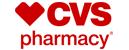Experitest client - logo-cvs