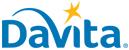 Experitest client - logo-davita