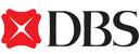 Experitest client - logo-dbs