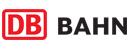 Experitest client - logo-deutchebahn