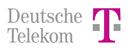 Experitest client - logo-deutchetelekom