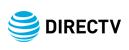 Experitest client - logo-directv