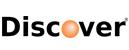 Experitest client - logo-discover