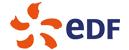 Experitest client - logo-edf