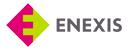 Experitest client - logo-enexis