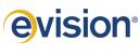 Experitest client - logo-evision