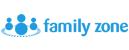 Experitest client - logo-familyzone