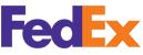 Experitest client - logo-fedex