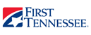 Experitest client - logo-firsttennesse
