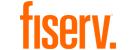 Experitest client - logo-fiserv