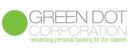 Experitest client - logo-greendot