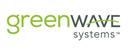 Experitest client - logo-greenwave