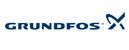 Experitest client - logo-grundfos