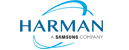 Experitest client - logo-harman
