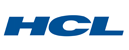 Experitest client - logo-hcl