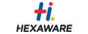 Experitest client - logo-hexaware