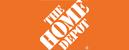 Experitest client - logo-homedepot