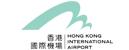 Experitest client - logo-hongkongairport