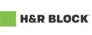 Experitest client - logo-hrblock