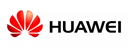 Experitest client - logo-huawei